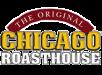 Chicago190