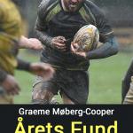 aarets-fund