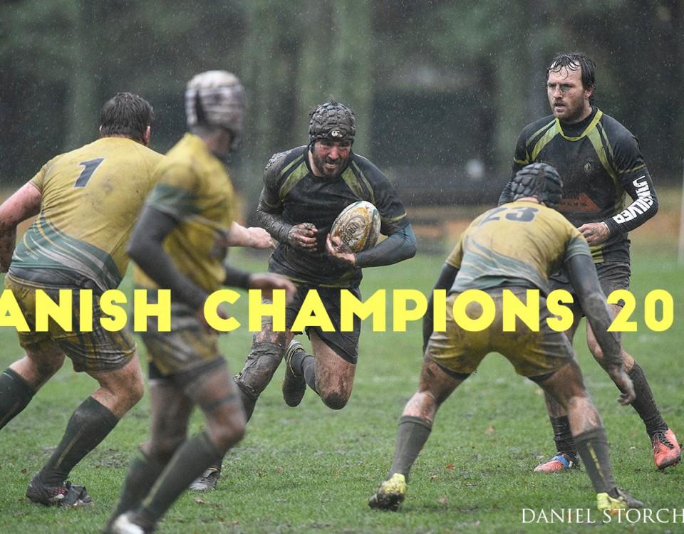 danish-champions